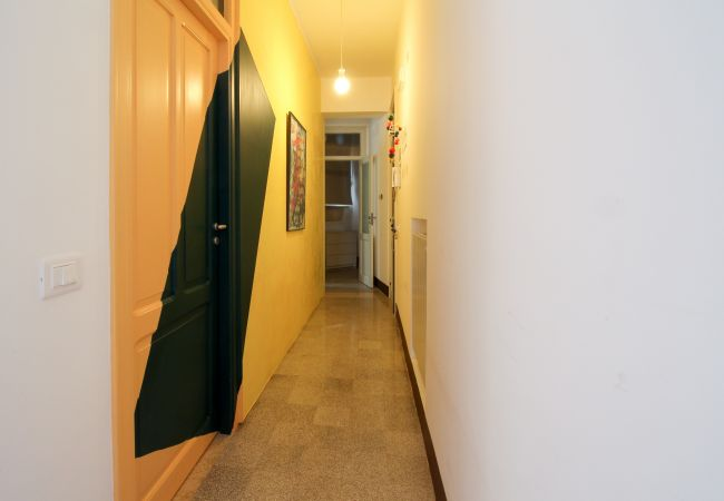 Holiday apartment Bardai Apartment (2401336), Trapani, Trapani, Sicily, Italy, picture 10
