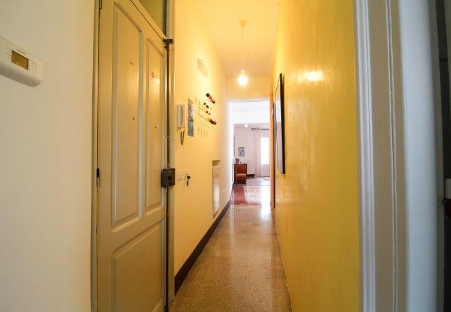 Holiday apartment Bardai Apartment (2401336), Trapani, Trapani, Sicily, Italy, picture 11