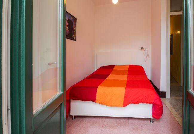 Holiday apartment Bardai Apartment (2401336), Trapani, Trapani, Sicily, Italy, picture 4