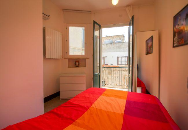 Holiday apartment Bardai Apartment (2401336), Trapani, Trapani, Sicily, Italy, picture 13