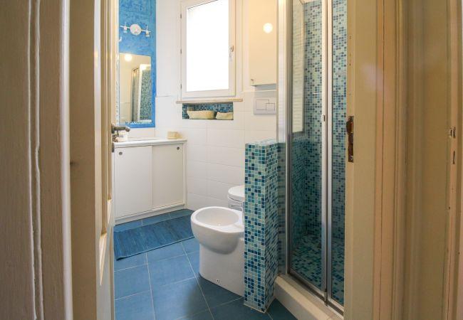Holiday apartment Bardai Apartment (2401336), Trapani, Trapani, Sicily, Italy, picture 14