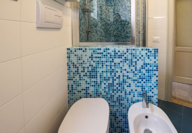 Holiday apartment Bardai Apartment (2401336), Trapani, Trapani, Sicily, Italy, picture 16