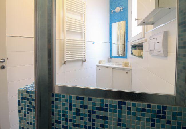 Holiday apartment Bardai Apartment (2401336), Trapani, Trapani, Sicily, Italy, picture 17