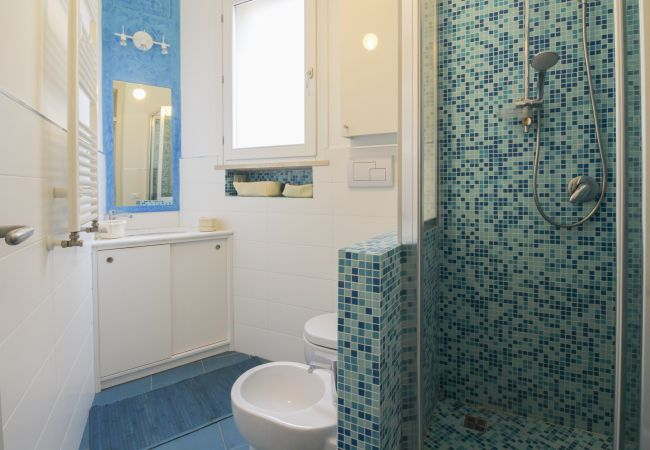 Holiday apartment Bardai Apartment (2401336), Trapani, Trapani, Sicily, Italy, picture 18