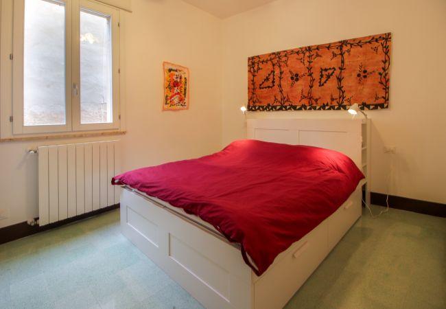 Holiday apartment Bardai Apartment (2401336), Trapani, Trapani, Sicily, Italy, picture 19
