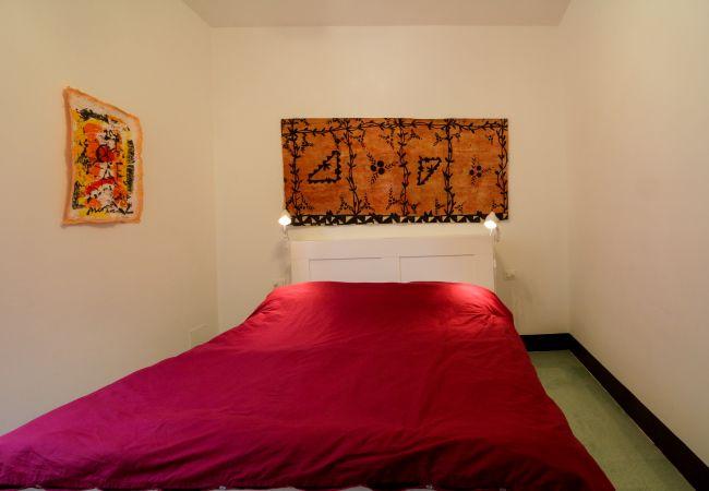 Holiday apartment Bardai Apartment (2401336), Trapani, Trapani, Sicily, Italy, picture 20