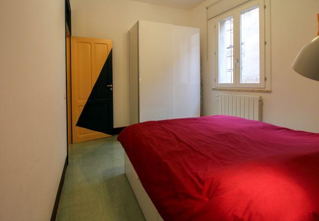 Holiday apartment Bardai Apartment (2401336), Trapani, Trapani, Sicily, Italy, picture 21