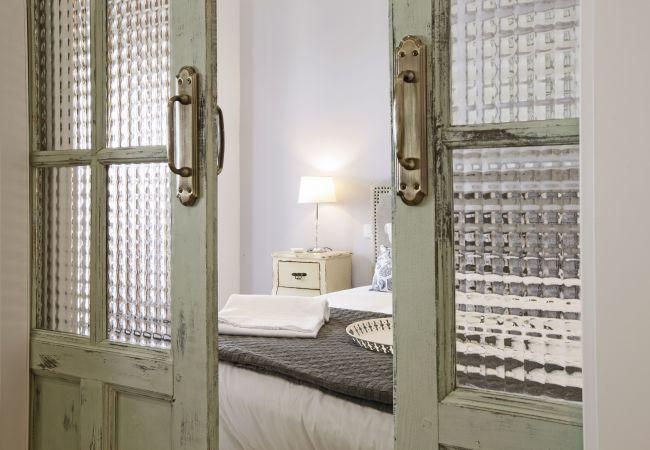 Ferienwohnung Reina Sofía Boutique - MadFlats Collection (2399387), Madrid, , Madrid, Spanien, Bild 10