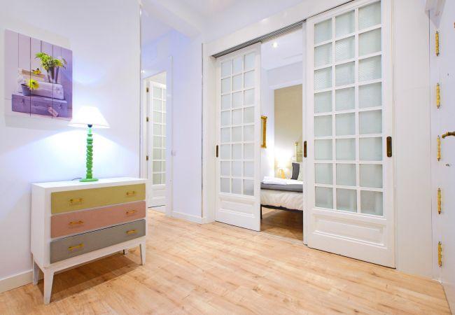 Ferienwohnung Reina Sofía Boutique - MadFlats Collection (2399387), Madrid, , Madrid, Spanien, Bild 9