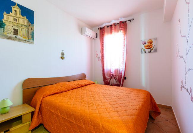 Maison de vacances Campofelice Seastay by Wonderful Italy (2513477), Campofelice di Roccella, Palermo, Sicile, Italie, image 6