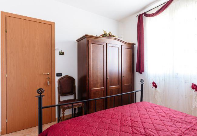 Maison de vacances Campofelice Seastay by Wonderful Italy (2513477), Campofelice di Roccella, Palermo, Sicile, Italie, image 9