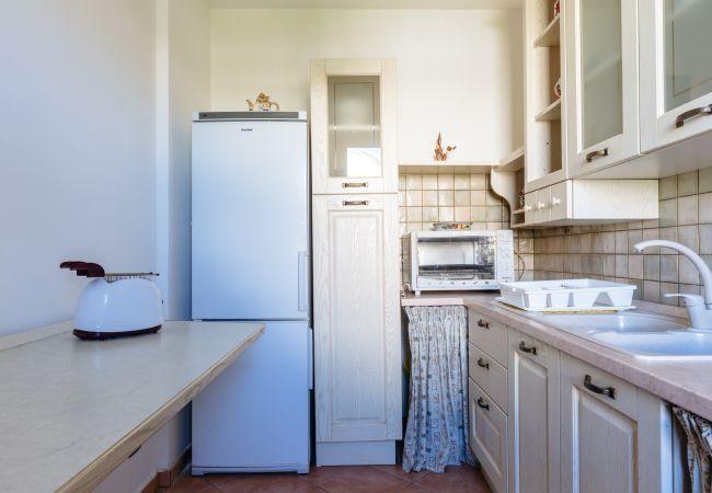 Maison de vacances Campofelice Seastay by Wonderful Italy (2513477), Campofelice di Roccella, Palermo, Sicile, Italie, image 13