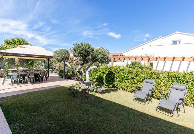 Maison de vacances Campofelice Seastay by Wonderful Italy (2513477), Campofelice di Roccella, Palermo, Sicile, Italie, image 21