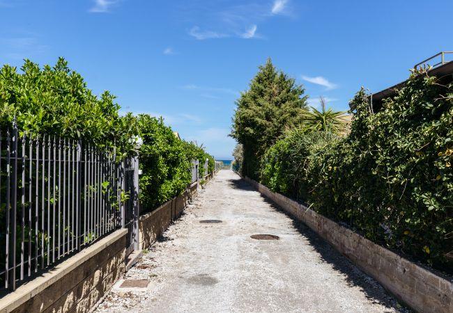 Maison de vacances Campofelice Seastay by Wonderful Italy (2513477), Campofelice di Roccella, Palermo, Sicile, Italie, image 19