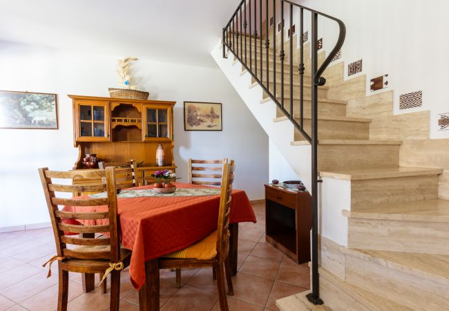 Maison de vacances Campofelice Seastay by Wonderful Italy (2513477), Campofelice di Roccella, Palermo, Sicile, Italie, image 3
