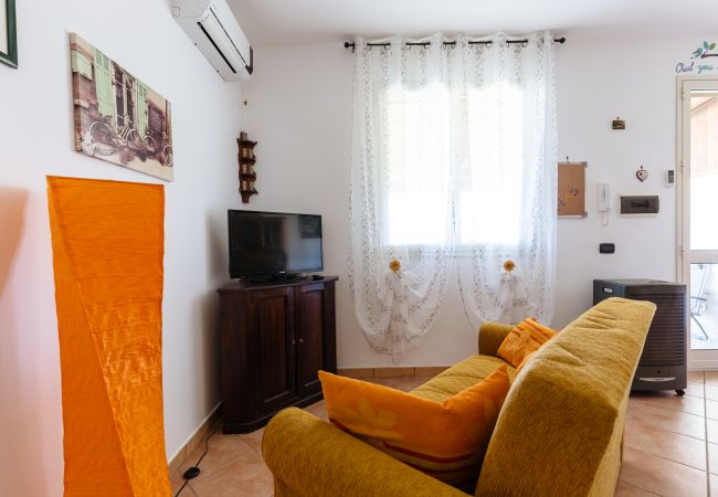 Maison de vacances Campofelice Seastay by Wonderful Italy (2513477), Campofelice di Roccella, Palermo, Sicile, Italie, image 10