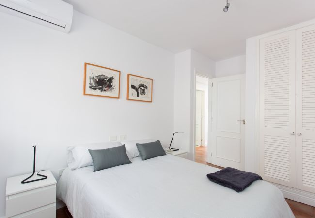 Appartement de vacances Over the Ocean with pool (2408901), Candelaria (ES), Ténérife, Iles Canaries, Espagne, image 13