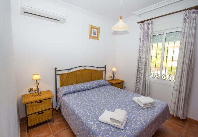 Ferienhaus Villa Tamango Hill Canovas Nerja (5) CN (2411684), Torrox, Costa del Sol, Andalusien, Spanien, Bild 6