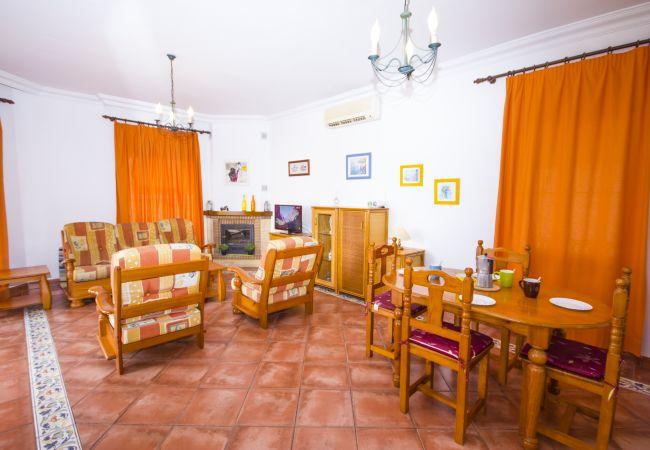 Ferienhaus Villa Tamango Hill Canovas Nerja (5) CN (2411684), Torrox, Costa del Sol, Andalusien, Spanien, Bild 13