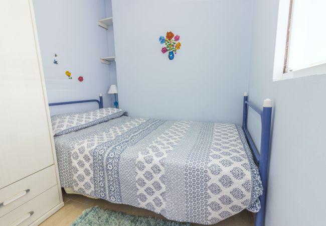 Ferienwohnung Cubo's Apartamento Stella Maris 308 (2415613), Fuengirola, Costa del Sol, Andalusien, Spanien, Bild 20