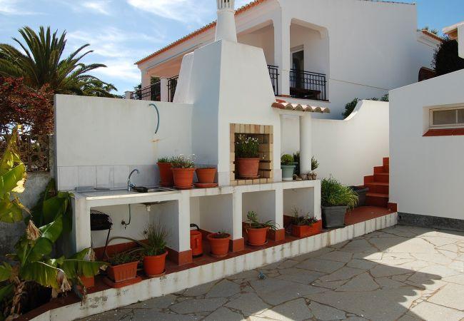Ferienhaus Casa da Luz house (2596906), Luz, , Algarve, Portugal, Bild 30