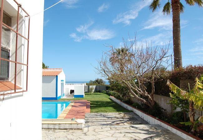 Ferienhaus Casa da Luz house (2596906), Luz, , Algarve, Portugal, Bild 33