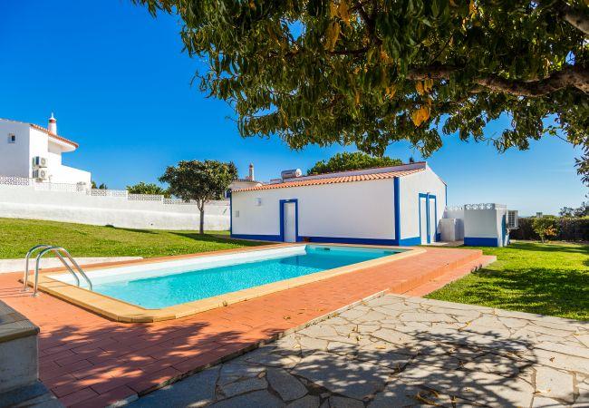Ferienhaus Casa da Luz house (2596906), Luz, , Algarve, Portugal, Bild 34