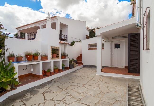 Ferienhaus Casa da Luz house (2596906), Luz, , Algarve, Portugal, Bild 36