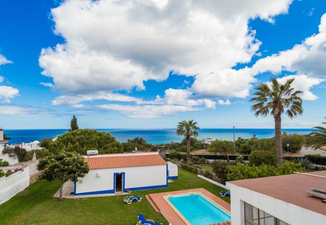 Ferienhaus Casa da Luz house (2596906), Luz, , Algarve, Portugal, Bild 38