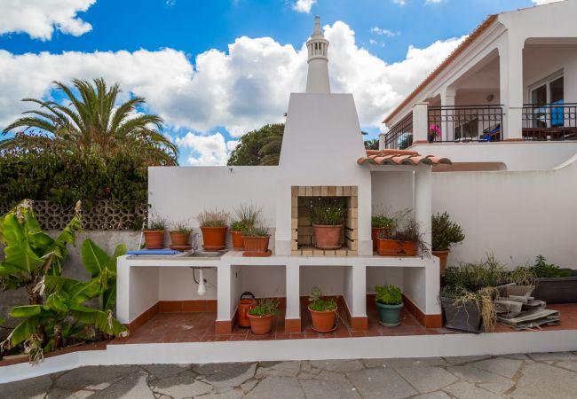 Ferienhaus Casa da Luz house (2596906), Luz, , Algarve, Portugal, Bild 37