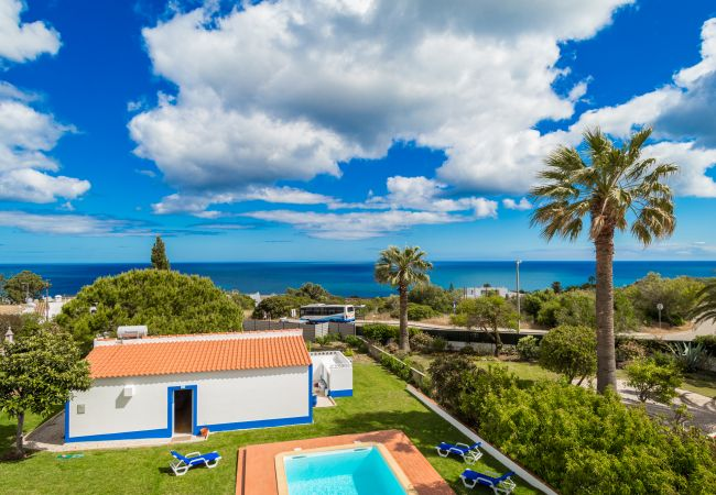 Ferienhaus Casa da Luz house (2596906), Luz, , Algarve, Portugal, Bild 32
