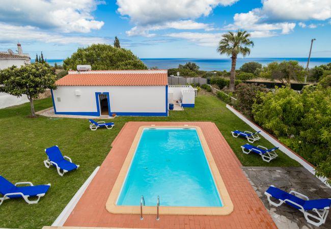 Ferienhaus Casa da Luz house (2596906), Luz, , Algarve, Portugal, Bild 39