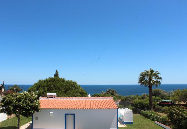 Ferienhaus Casa da Luz house (2596906), Luz, , Algarve, Portugal, Bild 2