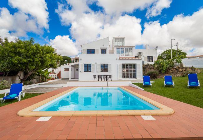 Ferienhaus Casa da Luz house (2596906), Luz, , Algarve, Portugal, Bild 25