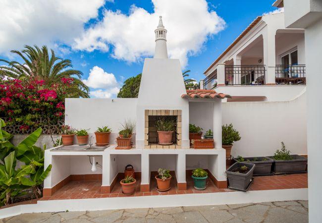 Ferienhaus Casa da Luz house (2596906), Luz, , Algarve, Portugal, Bild 29