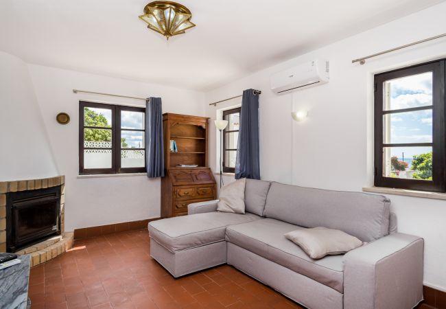 Ferienhaus Casa da Luz house (2596906), Luz, , Algarve, Portugal, Bild 4
