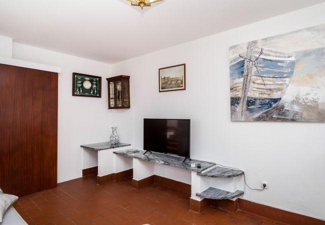 Ferienhaus Casa da Luz house (2596906), Luz, , Algarve, Portugal, Bild 5