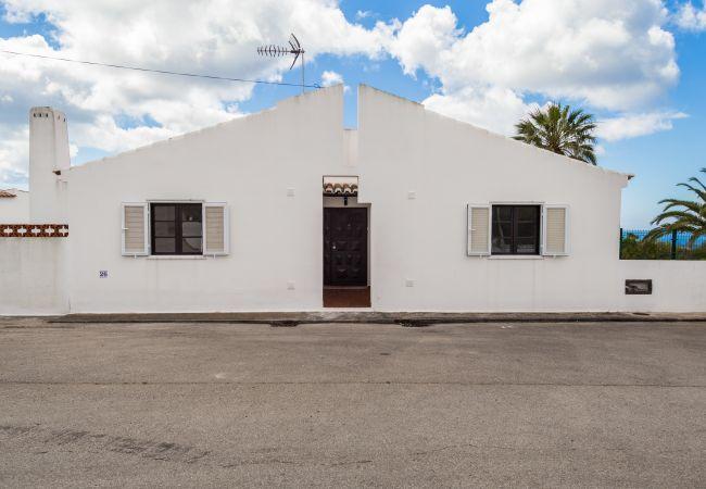 Ferienhaus Casa da Luz house (2596906), Luz, , Algarve, Portugal, Bild 31