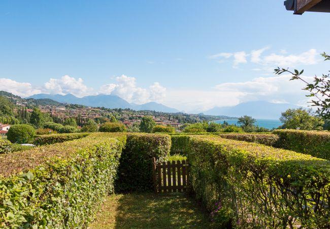 Ferienwohnung Le Querce 5 (2434081), Padenghe sul Garda, Gardasee, Lombardei, Italien, Bild 19