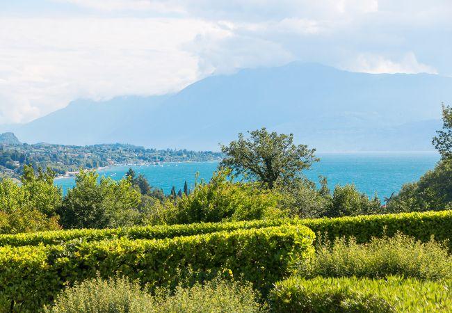 Ferienwohnung Le Querce 5 (2434081), Padenghe sul Garda, Gardasee, Lombardei, Italien, Bild 4