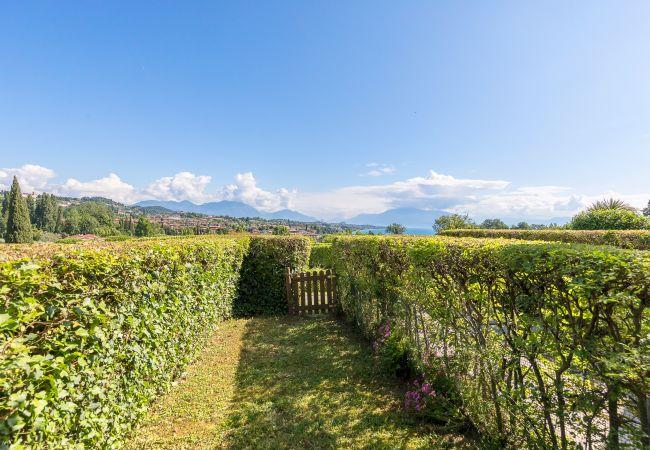 Ferienwohnung Le Querce 5 (2434081), Padenghe sul Garda, Gardasee, Lombardei, Italien, Bild 24
