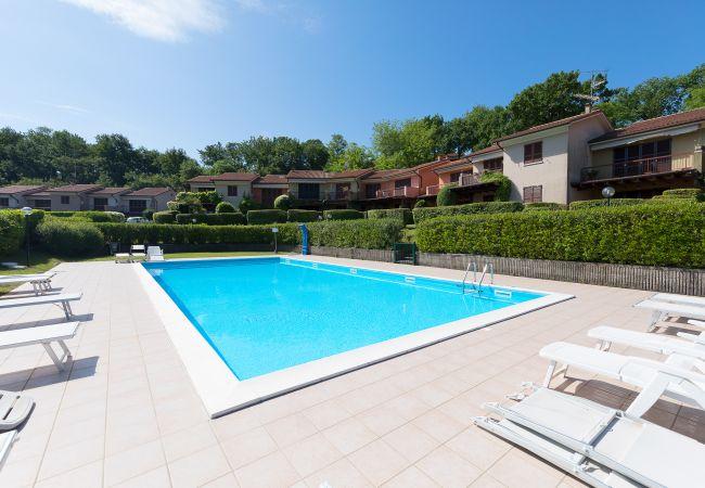 Ferienwohnung Le Querce 5 (2434081), Padenghe sul Garda, Gardasee, Lombardei, Italien, Bild 26