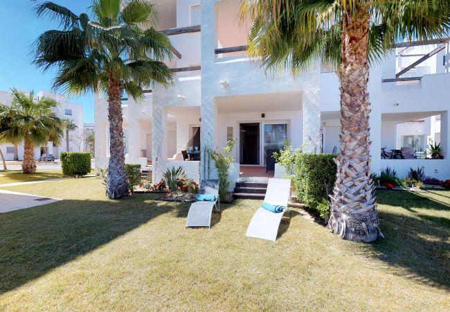 Appartement de vacances Casa Arancha - A Murcia Holiday Rentals Property (2491984), Roldan, , Murcie, Espagne, image 10