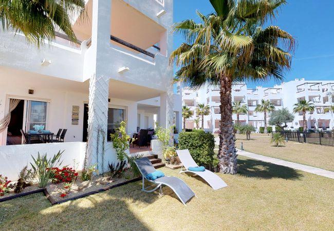 Appartement de vacances Casa Arancha - A Murcia Holiday Rentals Property (2491984), Roldan, , Murcie, Espagne, image 15