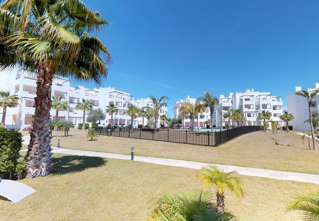 Appartement de vacances Casa Arancha - A Murcia Holiday Rentals Property (2491984), Roldan, , Murcie, Espagne, image 16
