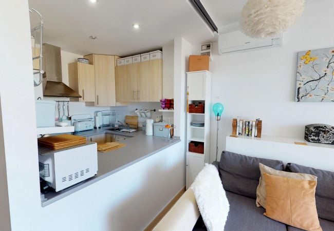 Appartement de vacances Casa Arancha - A Murcia Holiday Rentals Property (2491984), Roldan, , Murcie, Espagne, image 23