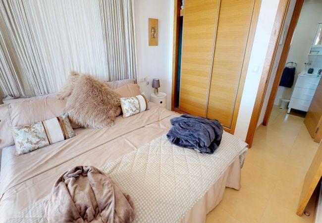 Appartement de vacances Casa Arancha - A Murcia Holiday Rentals Property (2491984), Roldan, , Murcie, Espagne, image 25