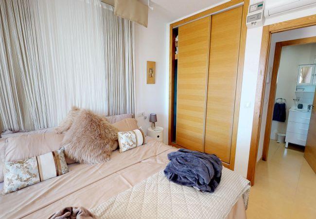 Appartement de vacances Casa Arancha - A Murcia Holiday Rentals Property (2491984), Roldan, , Murcie, Espagne, image 26