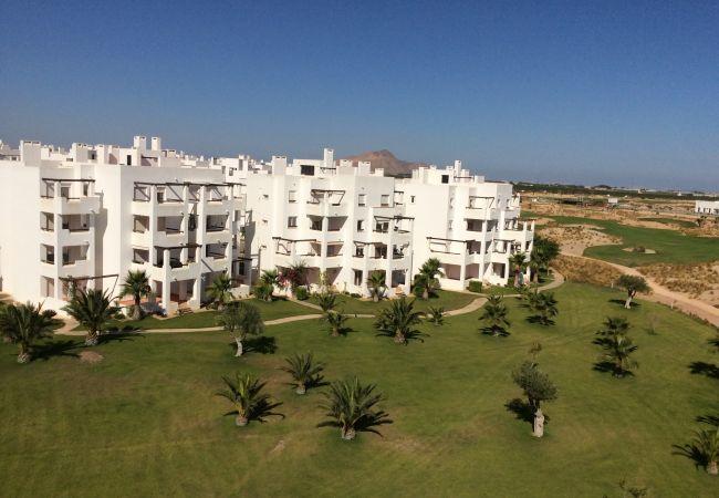Appartement de vacances Casa Arancha - A Murcia Holiday Rentals Property (2491984), Roldan, , Murcie, Espagne, image 28