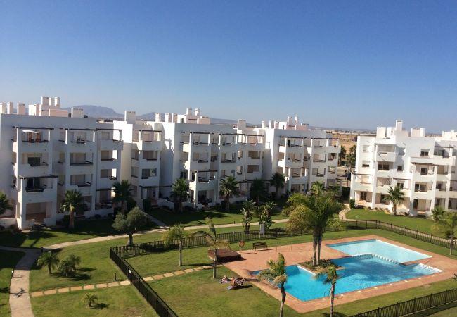 Appartement de vacances Casa Arancha - A Murcia Holiday Rentals Property (2491984), Roldan, , Murcie, Espagne, image 29